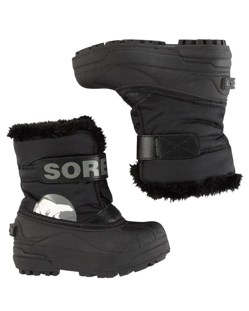 Sorel Snow Commander Winter Boot, , hi-res