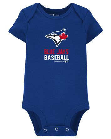 MLB Toronto Blue Jays Bodysuit