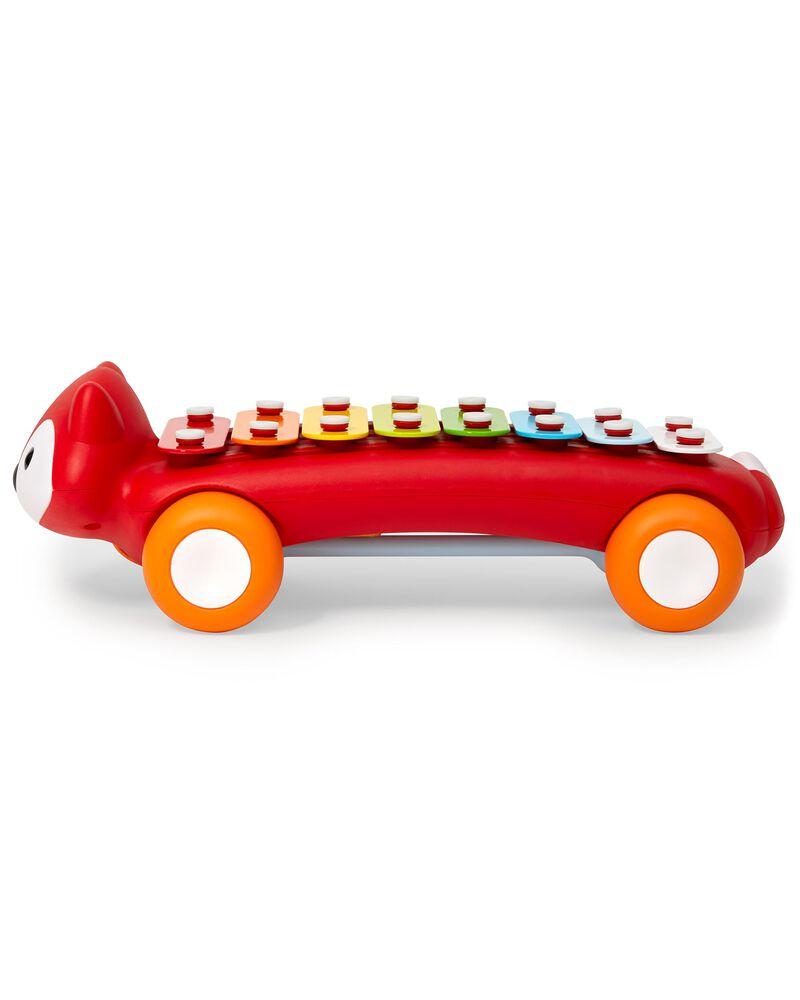 Xylophone renard Explore & More, , hi-res