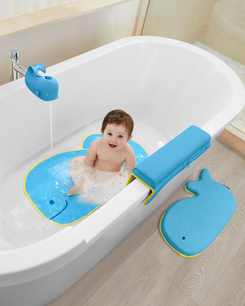Moby Bath Spout Cover, , hi-res