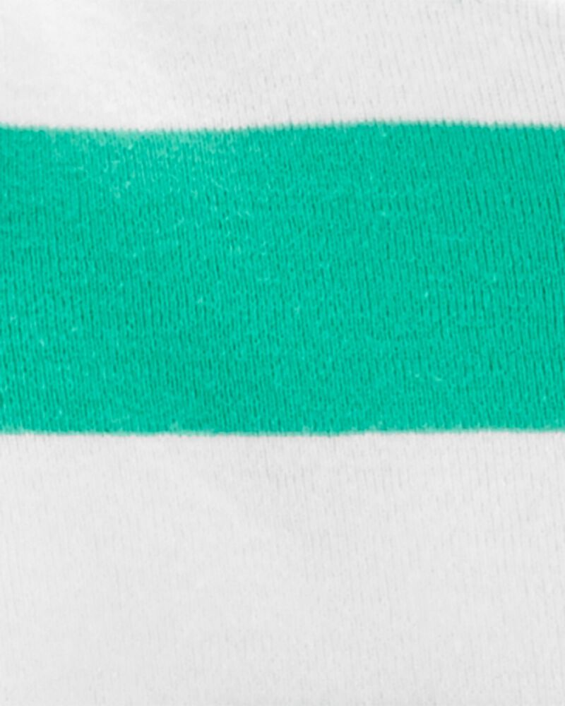 Emballage de 5 cache-couches originaux rayés, , hi-res