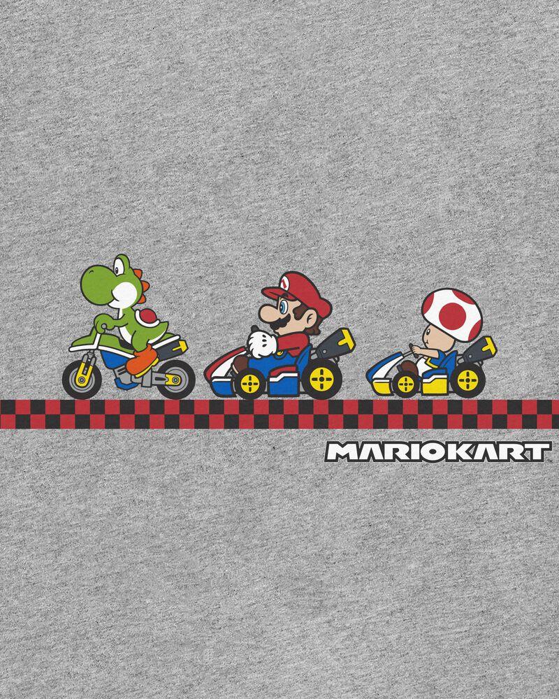 T-shirt Super Mario Bros, , hi-res