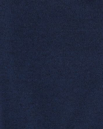 Uniform Fleece Jacket