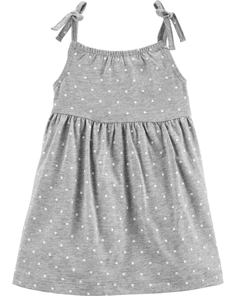 2-Piece Dress & Romper Set, , hi-res
