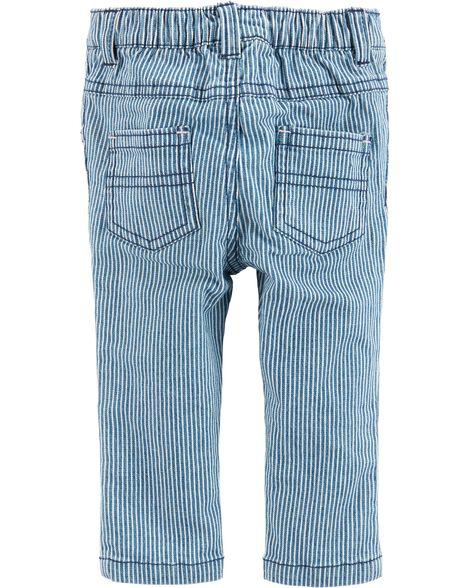 3-Piece Purrfect Pant Set