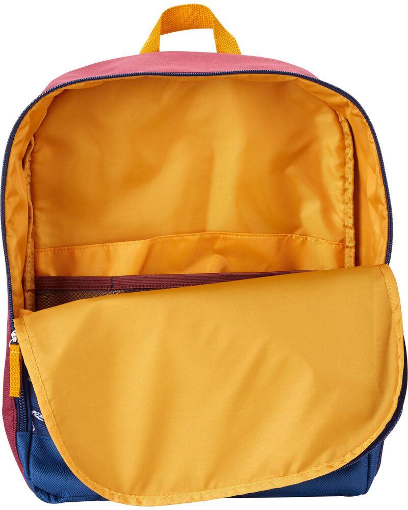 T-rex Backpack, , hi-res