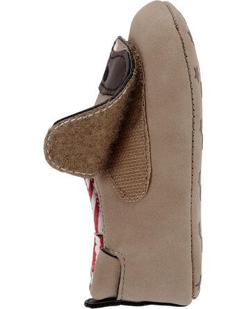 Chaussures à semelle souple Perry R...