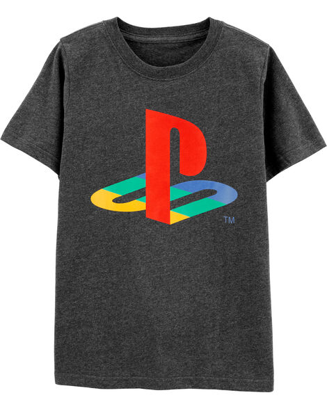 PlayStation® Tee