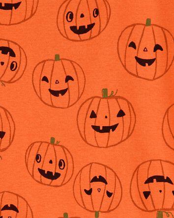2-Piece Adult Halloween 100% Snug F...