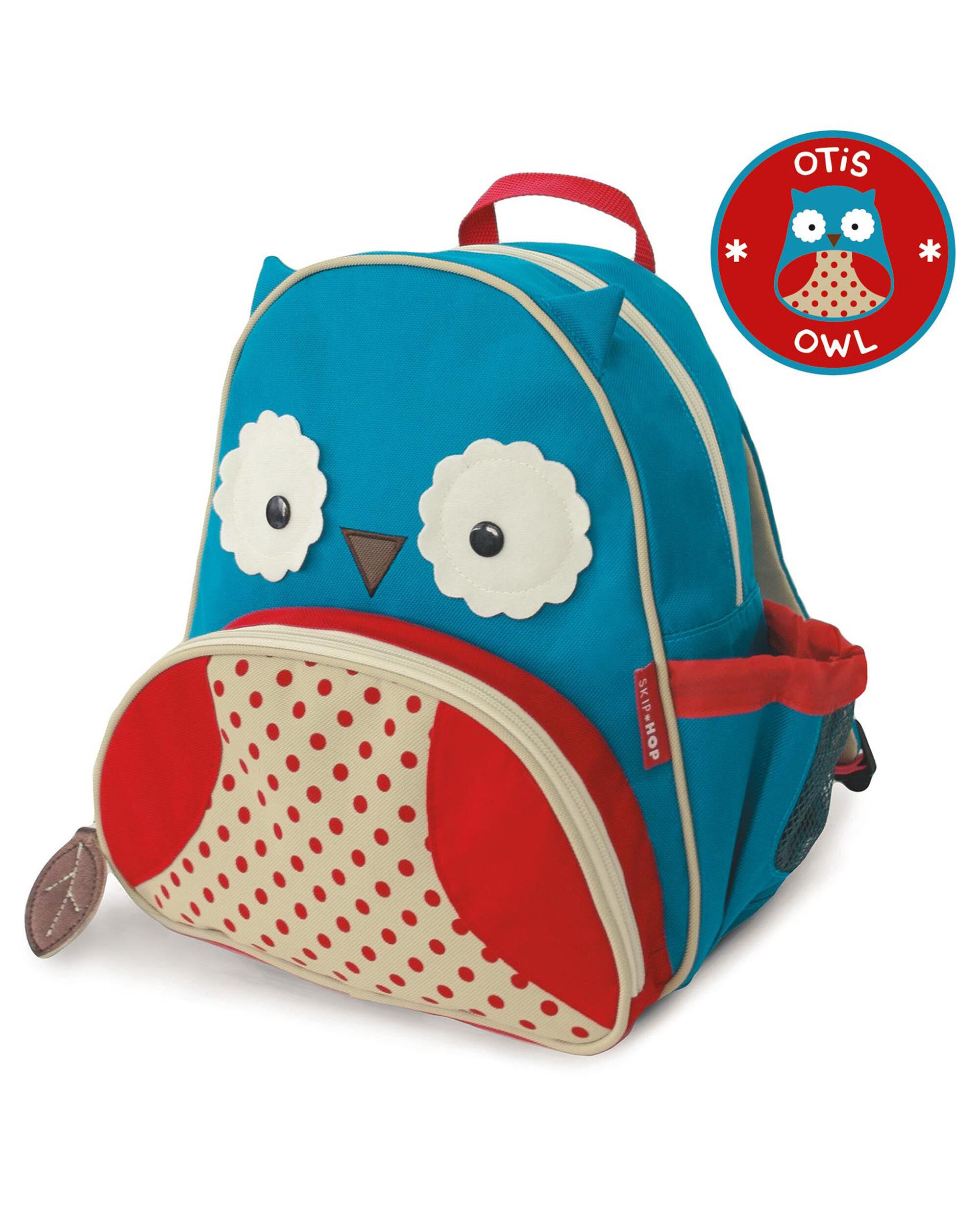a0a703a1c470 Zoo Little Kid Backpack