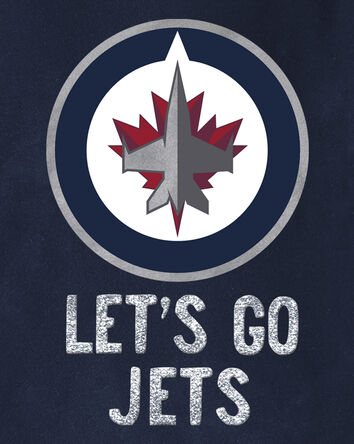 NHL Winnipeg Jets Tee