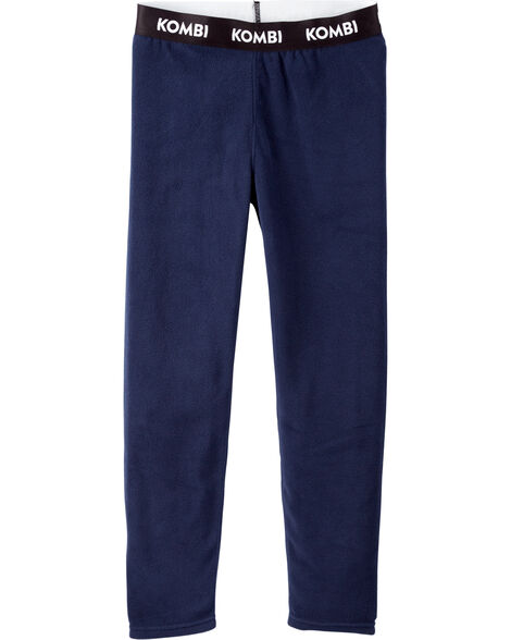 Pantalon isotherme