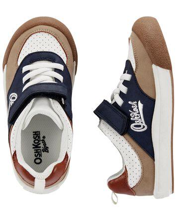Chaussures rétro