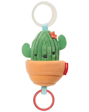 Farmstand Jitter Cactus