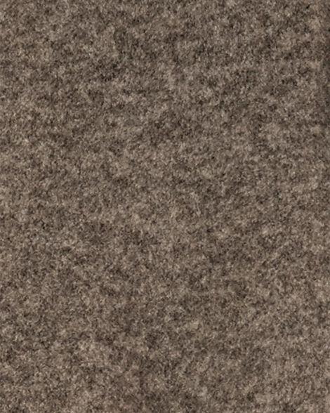 Combinaison à capuchon en molleton motif ourson