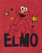 T-shirt Elmo, , hi-res