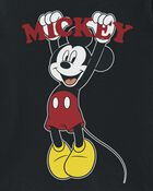 T-shirt Mickey Mouse, , hi-res