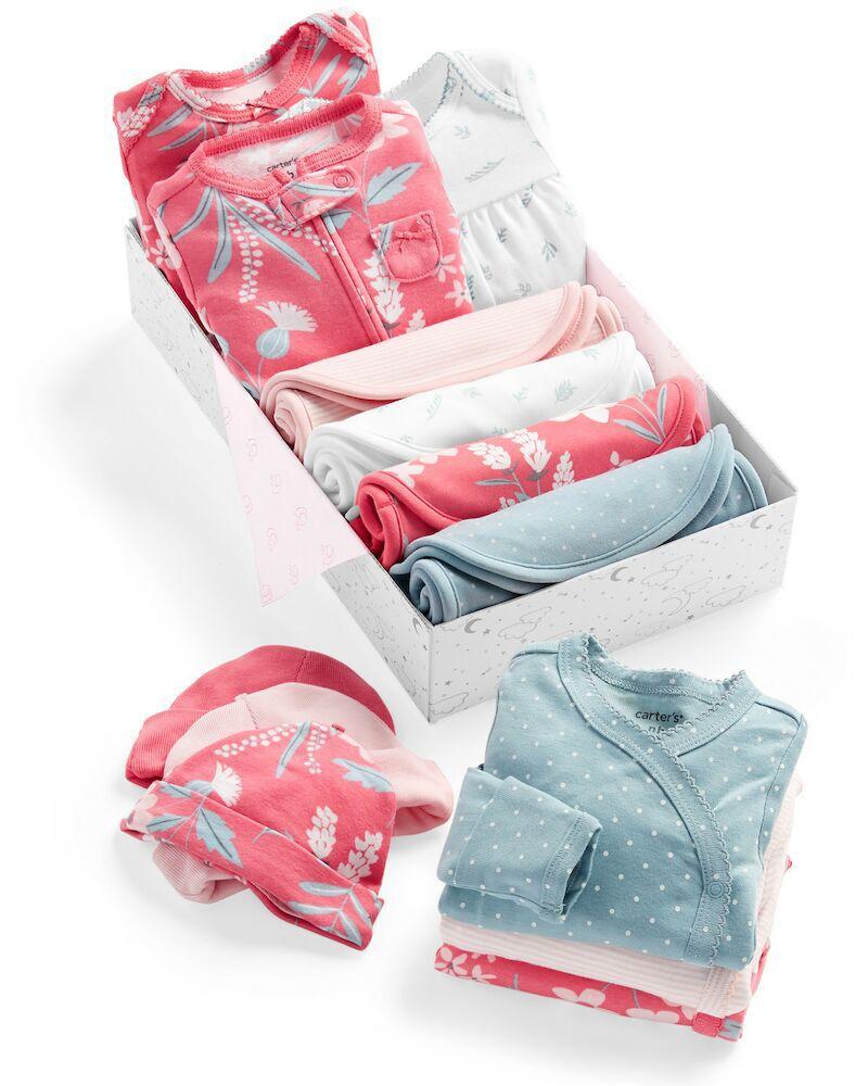 13-Pack Baby Bundle, , hi-res