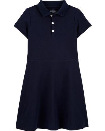 Robe d'uniforme