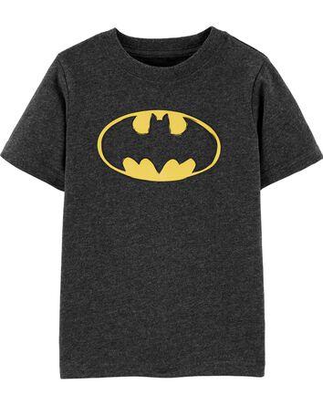 T-shirt Batman qui brille