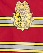 Imperméable pompier, , hi-res