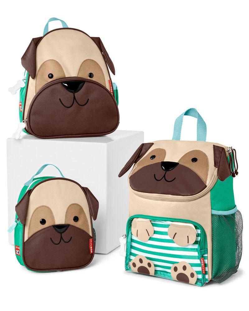 Mini sac à dos Zoo, , hi-res