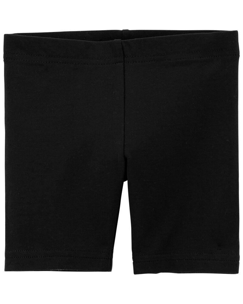 Tumbling Shorts, , hi-res