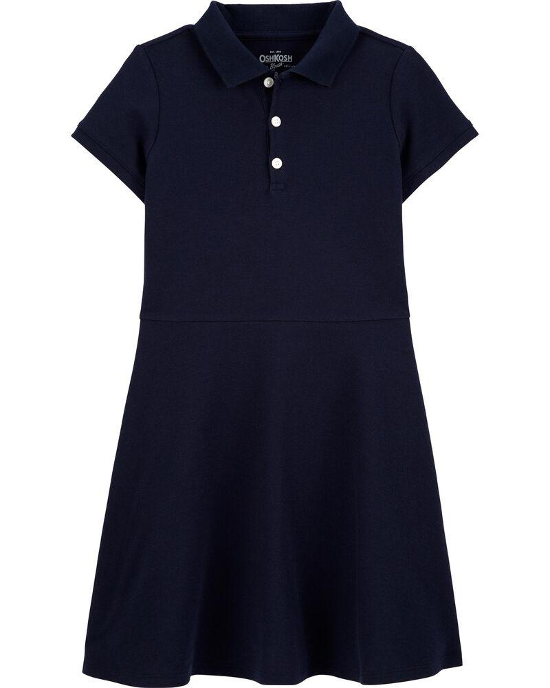 Robe d'uniforme, , hi-res