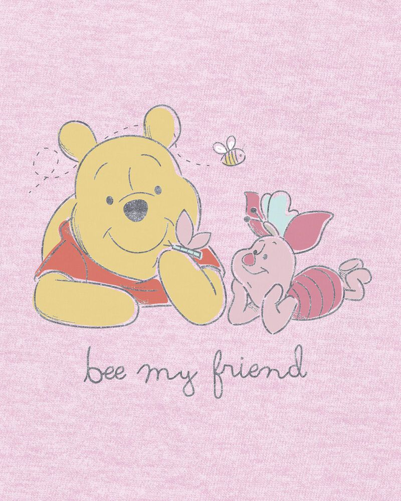 Disney Winnie The Pooh Tee, , hi-res