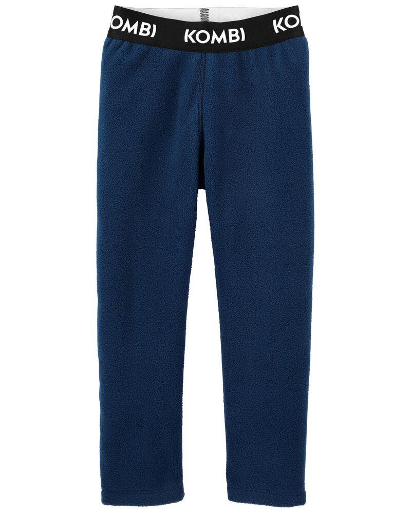 KOMBI Thermal Pants, , hi-res