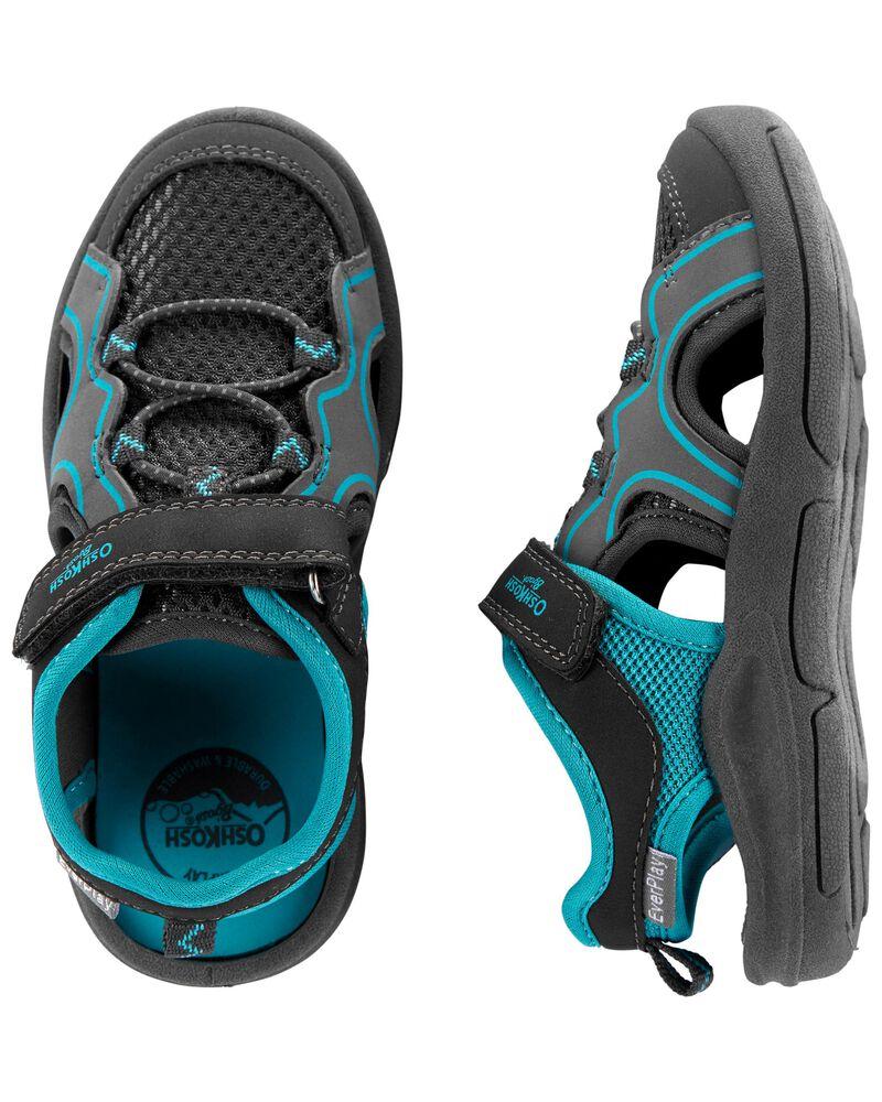 EverPlay Sandals, , hi-res