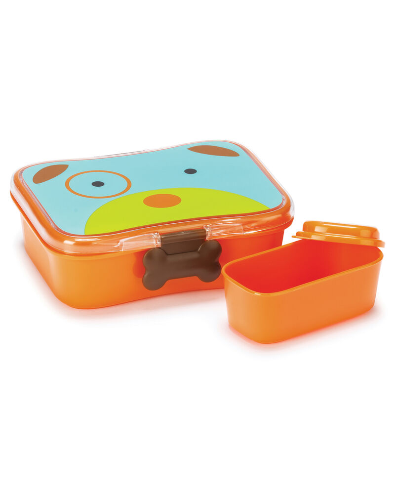 Zoo Little Kid Lunch Kit, , hi-res