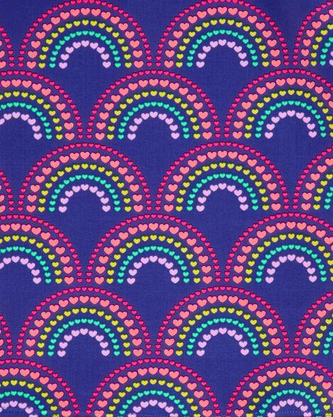 OshKosh Rainbow Tankini