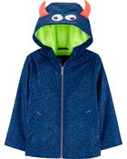 Monster Midweight Jacket, , hi-res