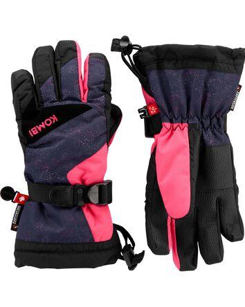 Kombi Original Junior Glove