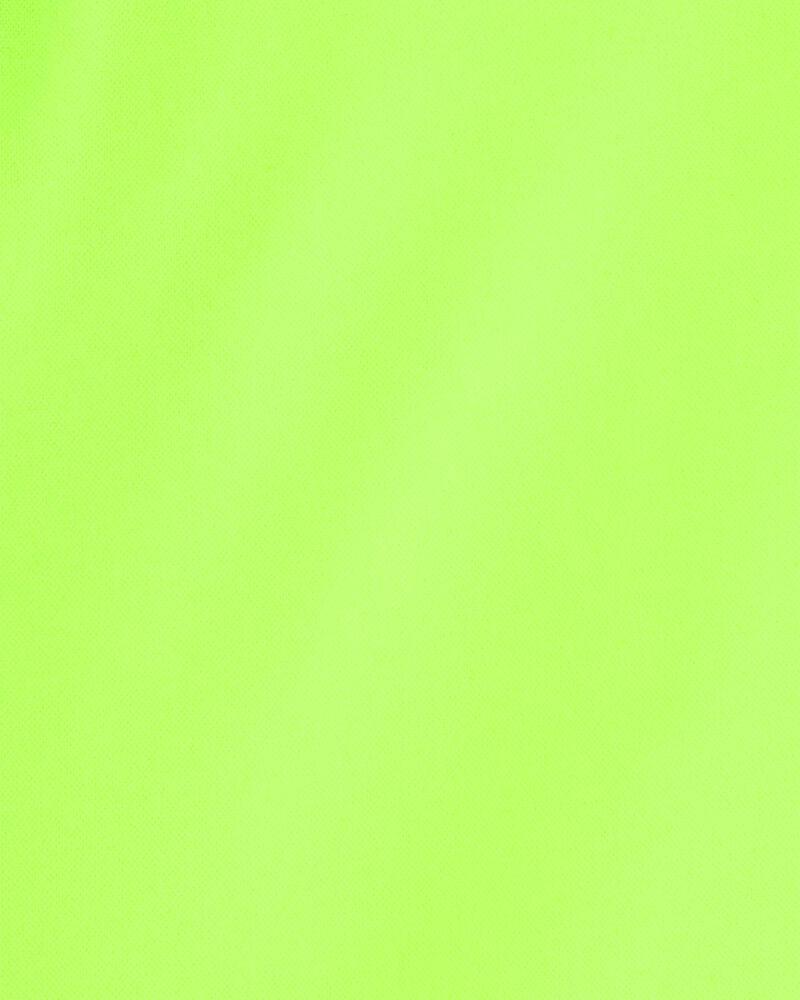 Neon Active Raglan Tee, , hi-res