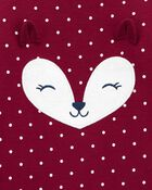 Cache-couche original renard, , hi-res