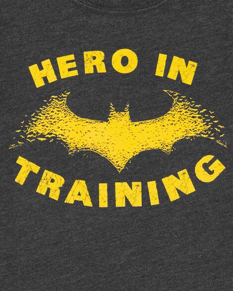 T-shirt Batman