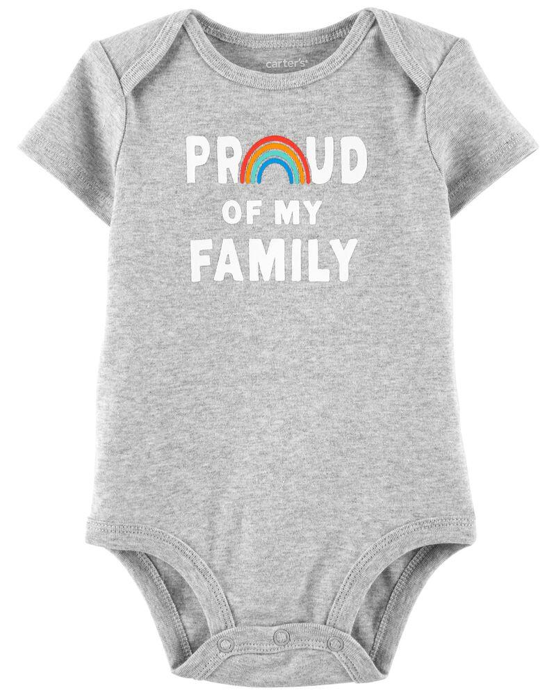 Cache-couche original Family Pride, , hi-res
