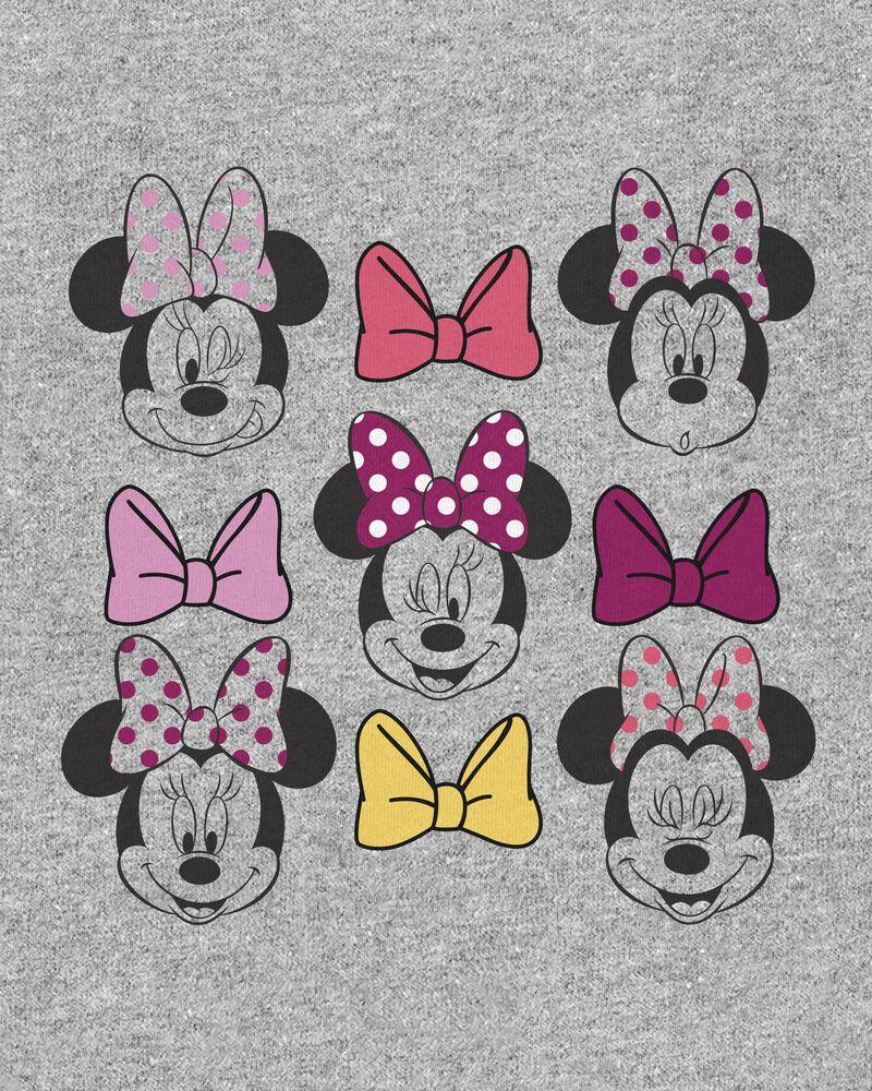 T-shirt Minnie Mouse , , hi-res