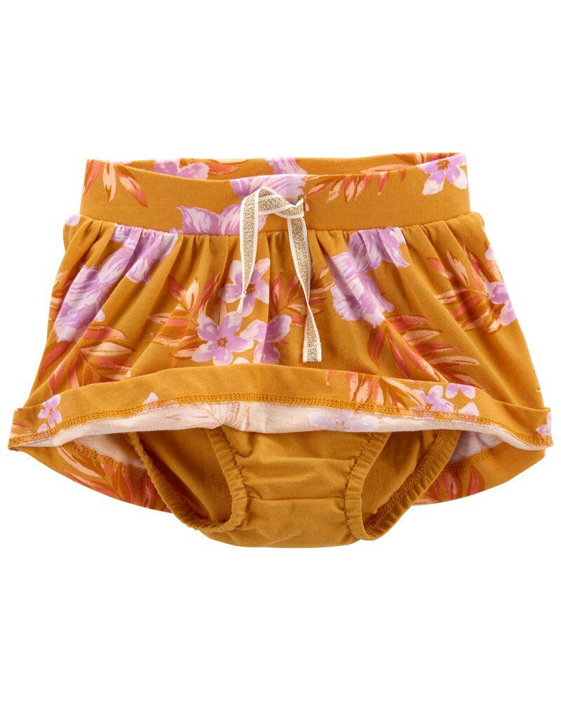 Scooter Skirt, , hi-res