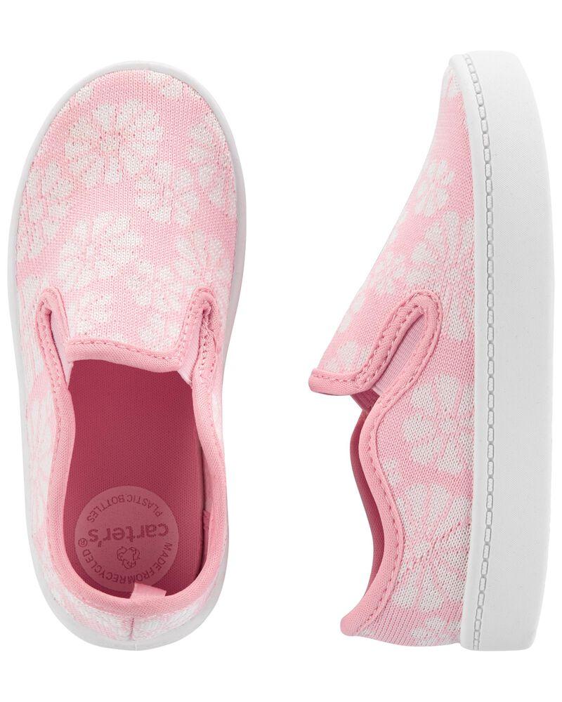 Floral Slides, , hi-res