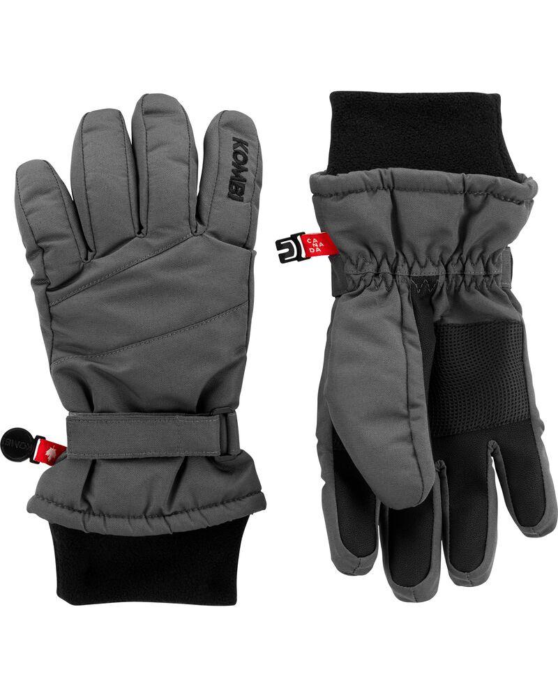 Kombi The Peaked Glove, , hi-res