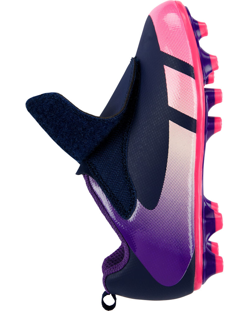 Sport Cleats, , hi-res