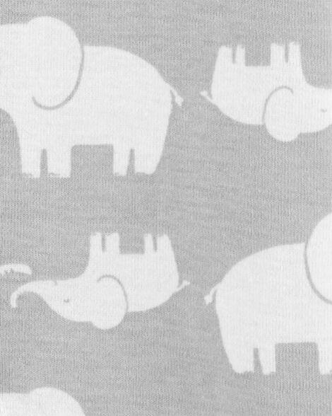 3-Piece Elephant Take-Me-Home Set