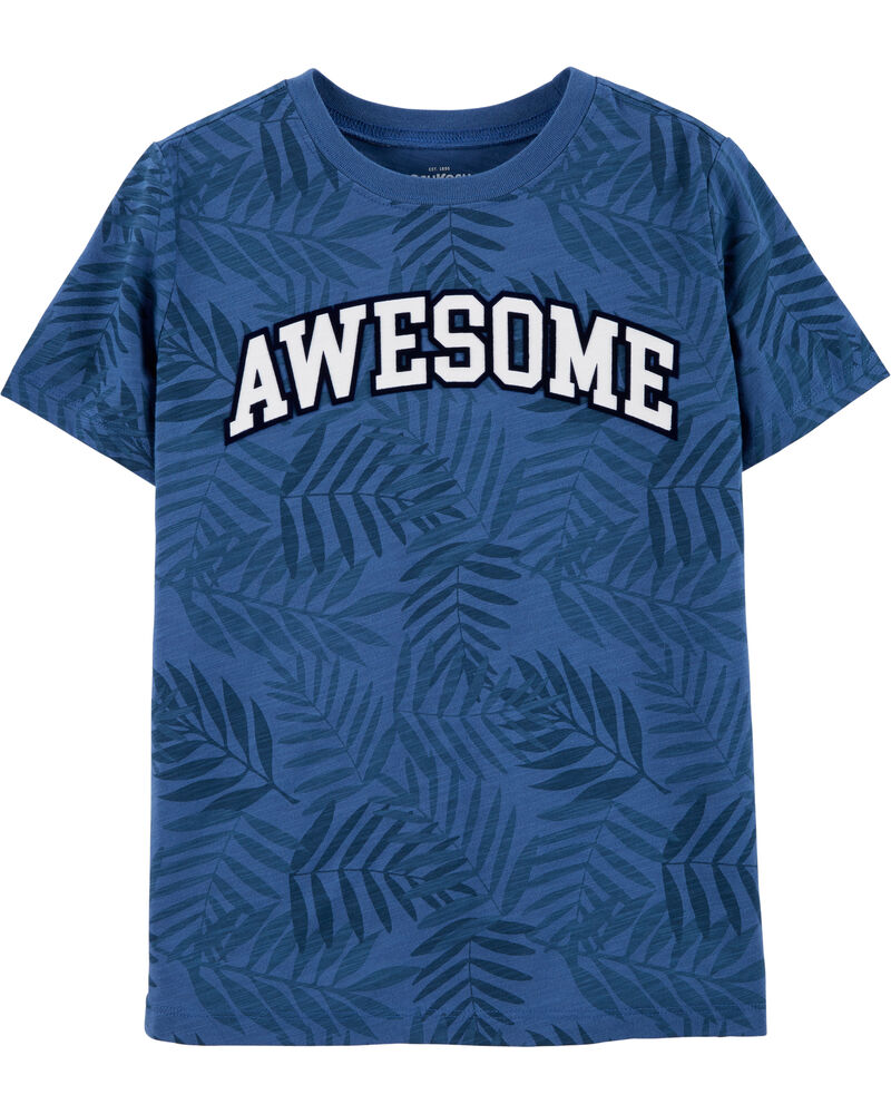 Awesome Tee, , hi-res