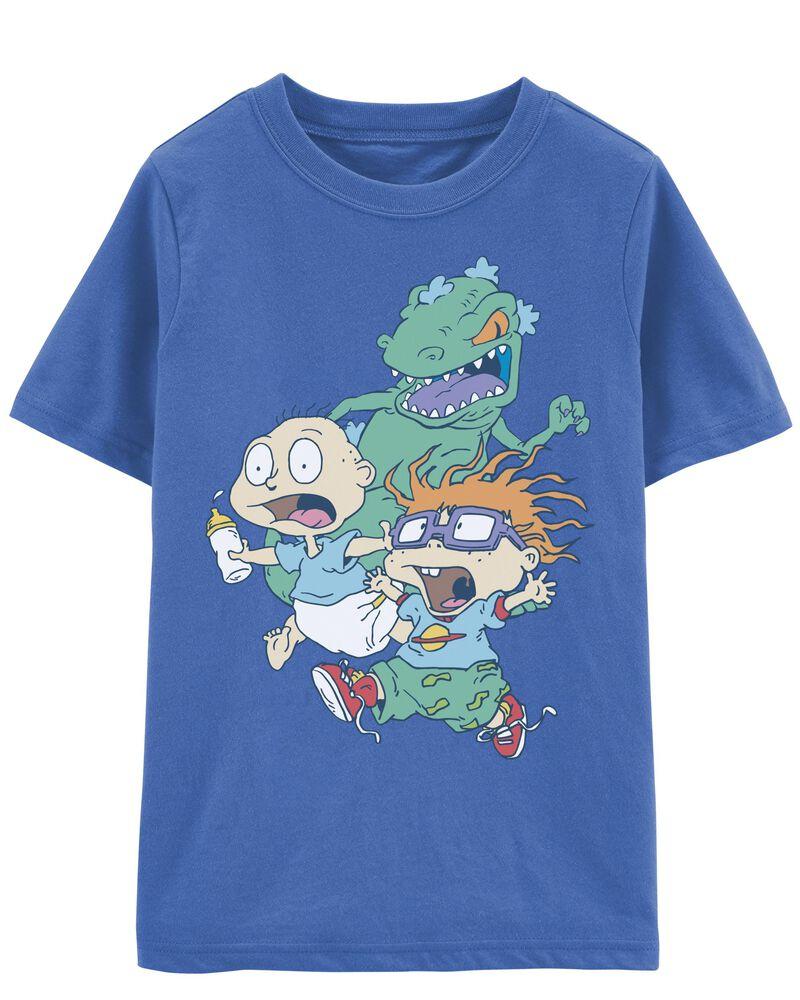 T-shirt Rugrats, , hi-res