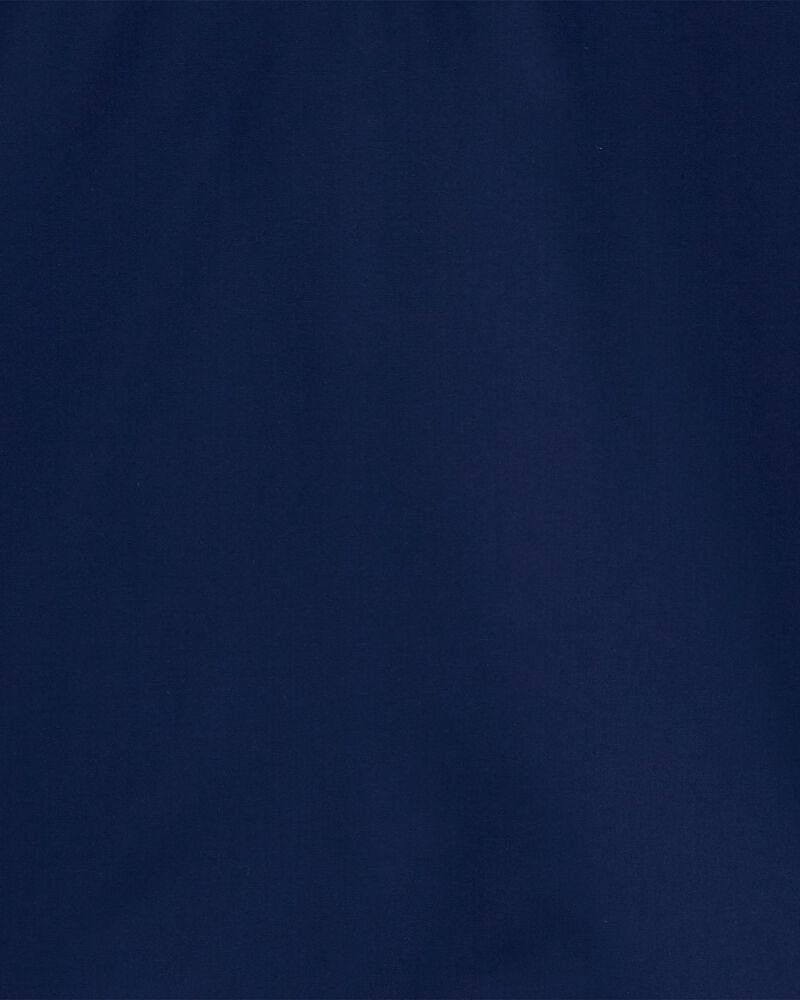 Maillot dermoprotecteur à glissière, , hi-res