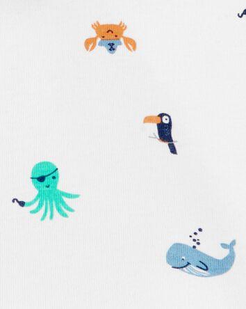 Ensemble Little Character 3 pièces...