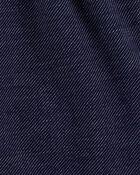 2-Piece Strawberry Bodysuit & Skirtall Set, , hi-res